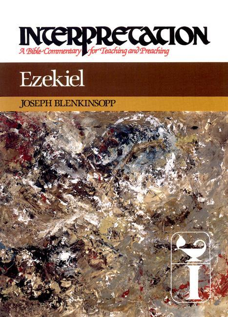 Ezekiel: Interpretation: A Bible Commentary for Teaching and Preaching als Buch