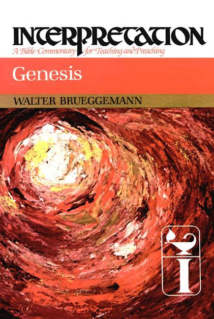 Genesis: Interpretation: A Bible Commentary for Teaching and Preaching als Buch