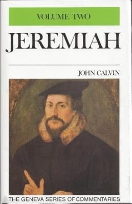 Jeremiah 2 als Buch (gebunden)