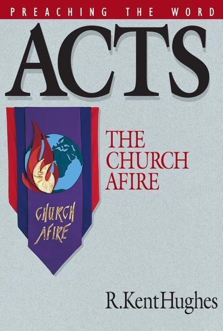 Comt-Ptw Acts als Buch (gebunden)