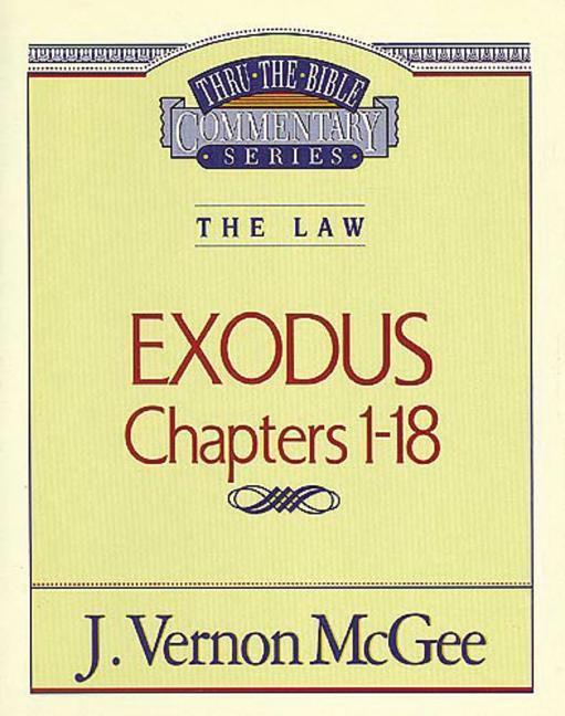 Exodus I als Taschenbuch