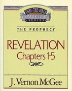 Revelation I