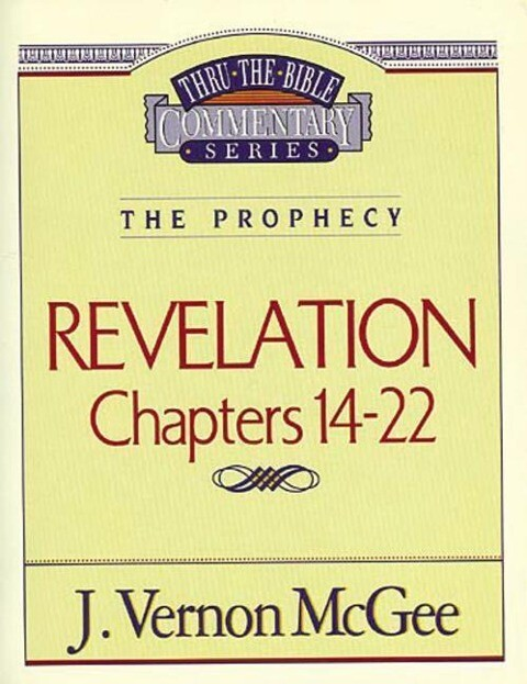 Revelation III als Taschenbuch