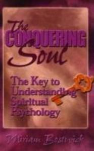 Conquering Soul als Taschenbuch