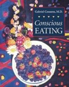 Conscious Eating als Taschenbuch