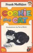 Cookie the Cat