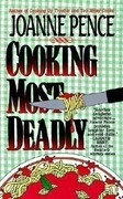 Cooking Most Deadly: An Angie Amalfi Mystery