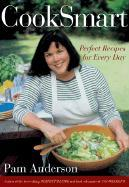 CookSmart: Perfect Recipes for Every Day als Buch