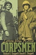 Corpsmen: Letters from Korea