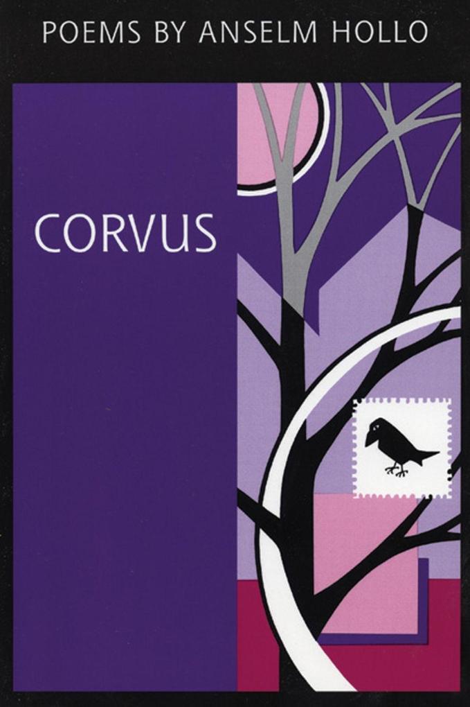 Corvus als Taschenbuch