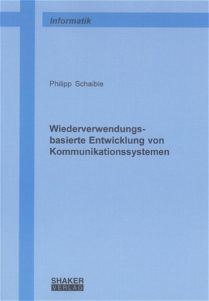 Interventionen in der Angewandten Psychologie a...