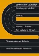 Dimensionen der Ästhetik