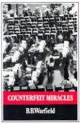Counterfeit Miracles: