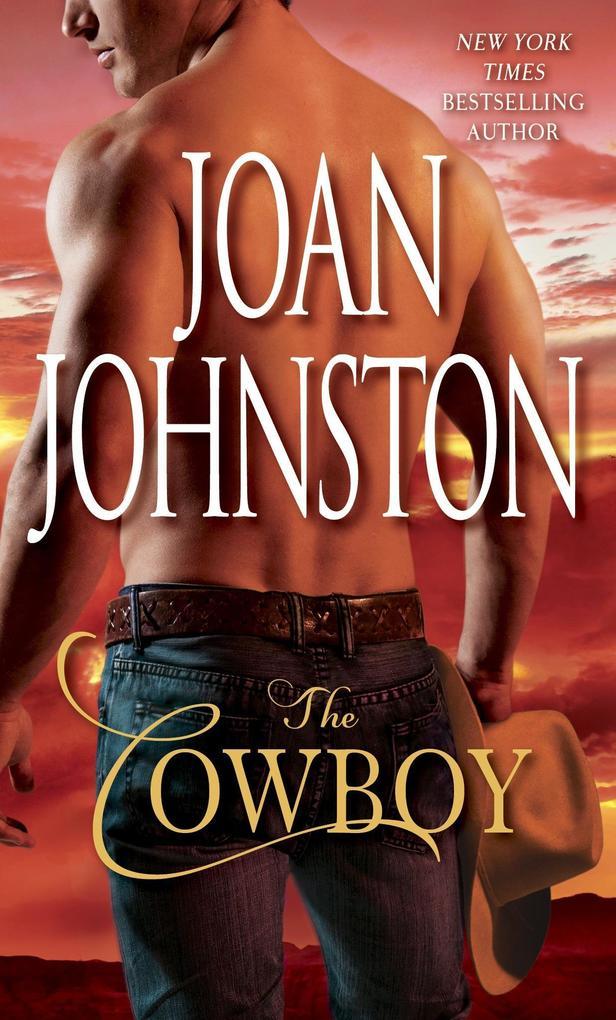 The Cowboy als Taschenbuch