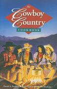 Cowboy Country Cookbook