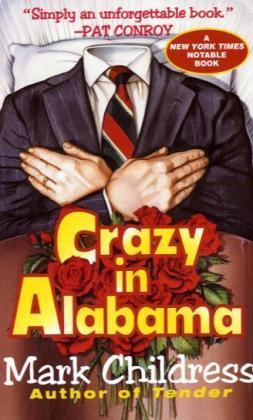 Crazy in Alabama als Taschenbuch