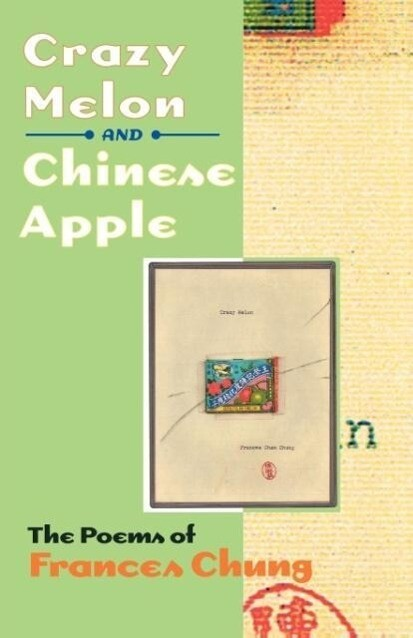 Crazy Melon and Chinese Apple: African Musical Heritage in Brazil als Taschenbuch