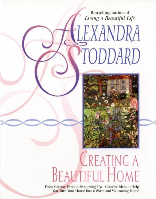 Creating Beaut. Home Co als Taschenbuch