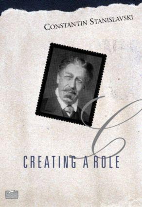 Creating a Role als Taschenbuch