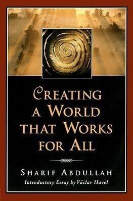 Creating a World That Works for All als Taschenbuch