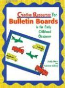 Creative Resources for Bulleti als Taschenbuch