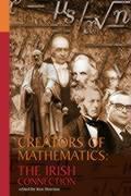 Creators of Mathematics: The Irish Connection als Taschenbuch