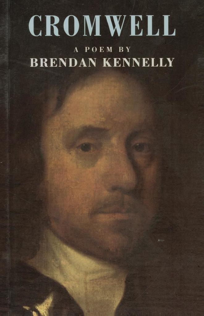 Cromwell als Taschenbuch