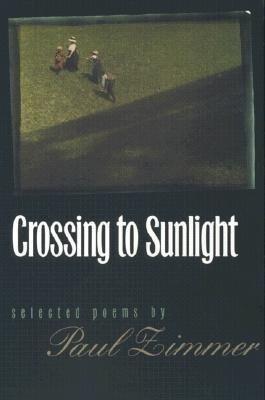 Crossing to Sunlight als Taschenbuch