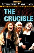 The Crucible, the Crucible
