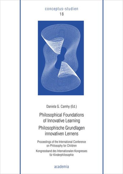 Philosophical Foundations of Innovative Learnin...
