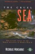 The Cruel Sea als Taschenbuch