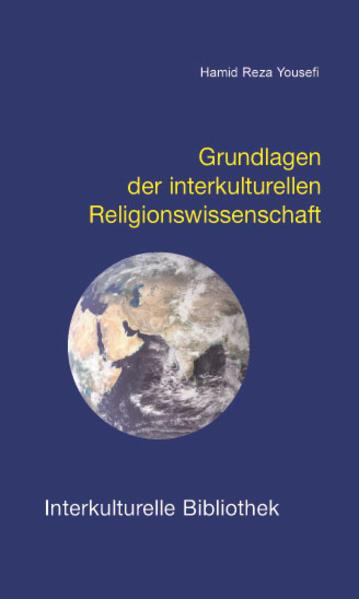 Grundlagen der interkulturellen Religionswissen...