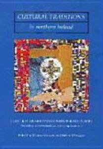 Cultural Diversity in Contemporty Europe als Taschenbuch