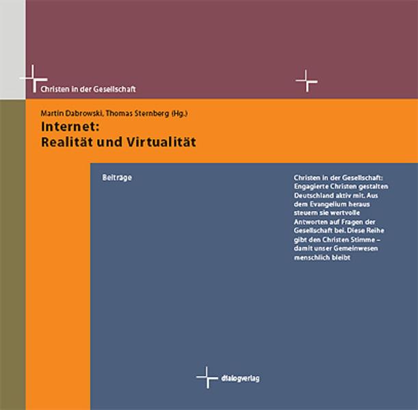 Internet: Realität und Virtualität als Buch von...