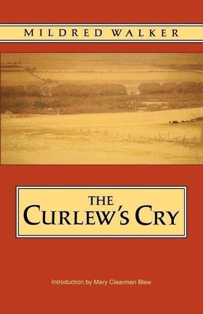 The Curlew's Cry als Taschenbuch