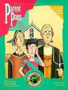CUSTOM CURRICULUM PARENT PAINS