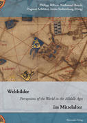 Weltbilder im Mittelalter