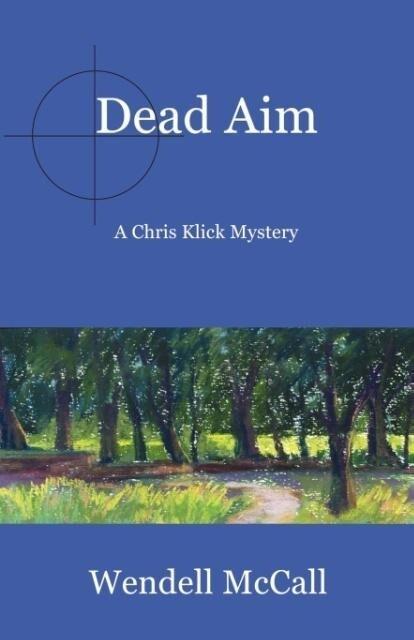 Dead Aim als Taschenbuch