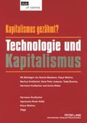 Kapitalismus - gezähmt? Technologie und Kapitalismus