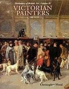 Victorian Painters - the Text