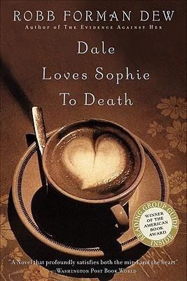 Dale Loves Sophie to Death als Taschenbuch