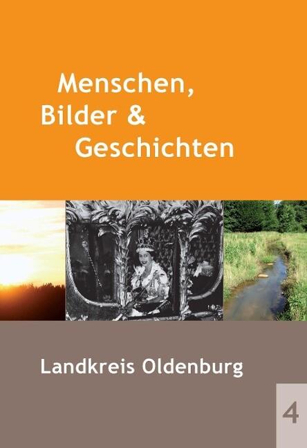 Jahrbuch des Landkreises Oldenburg als Taschenb...
