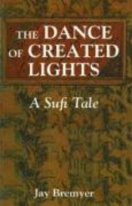 Dance of Created Lights als Taschenbuch