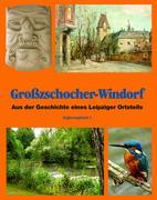 Großzschocher-Windorf