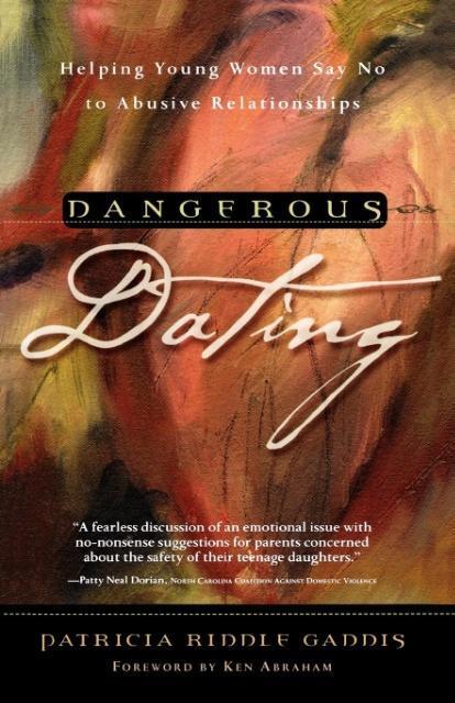 Dangerous Dating als Taschenbuch