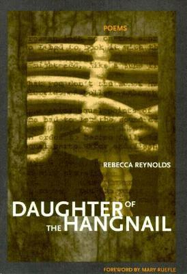 Daughter of the Hangnail als Taschenbuch
