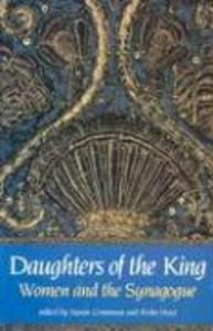 Daughters of the King als Taschenbuch