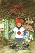 Zwerg Helferich