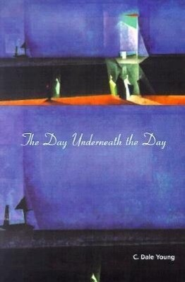 The Day Underneath the Day als Taschenbuch