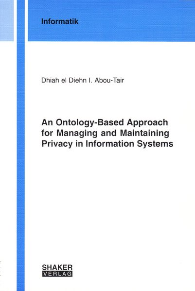 An Ontology-Based Approach for Managing and Mai...
